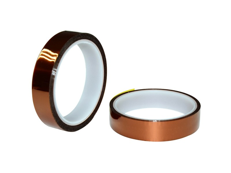 20mm Thermal Heat Resistant Tape