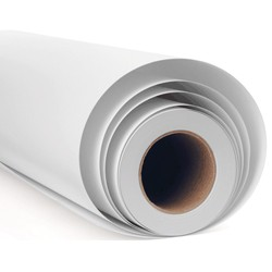 "25"" Lamination Film - Single Sided"