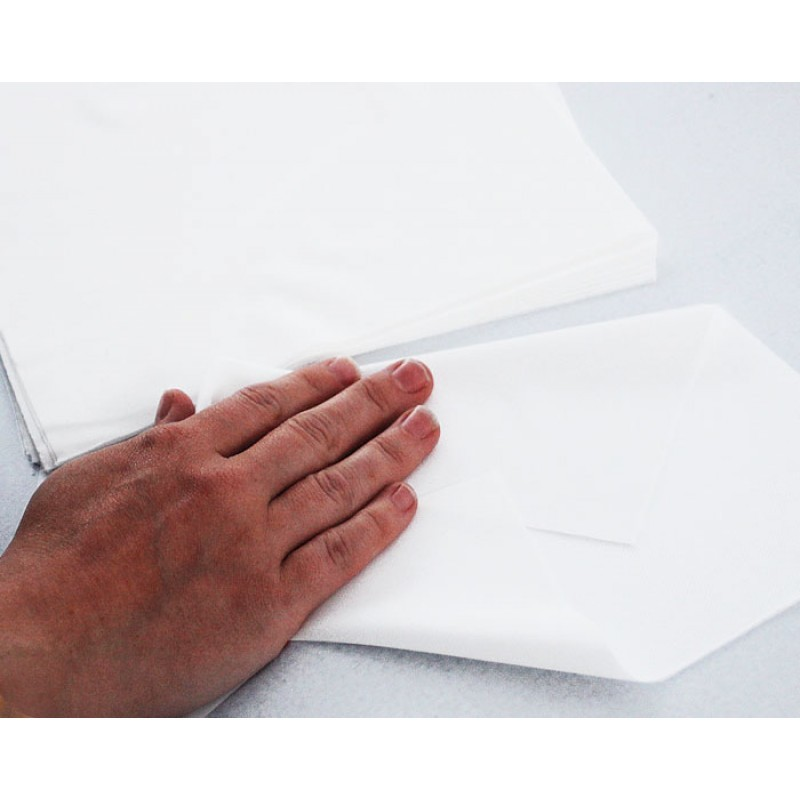 Tack Cloth for Dust Removal Acrylic