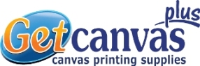 Get Canvas Plus